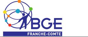 Logo BGE FC