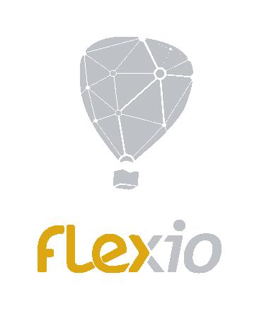 logo flexio
