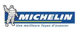 flexio-client-michelin