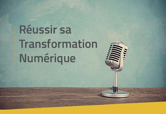 Interview Louis Naugès