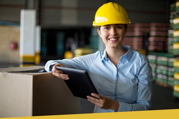 Prévention des risques et accidents de travail