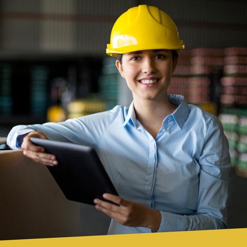 prévention des accidents de travail