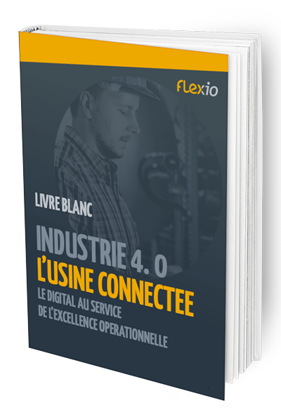 Livre blanc industrie 4.0