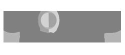 flexio-client-chopard
