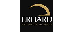 flexio-client-erhard