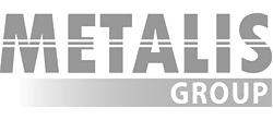 flexio-client-metalis