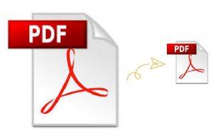 Flexio icones pdf