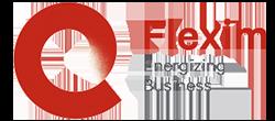 flexio-client-Flexim