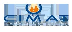 flexio-client-Cimat