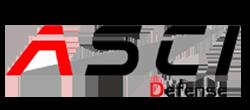 flexio-client-ASCI