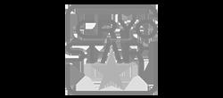 flexio-client-Cryostar