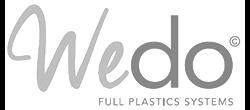 flexio-client-Wedo