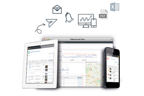 solution-web-mobile h400
