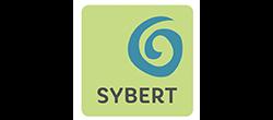 Flexio-client-Sybert