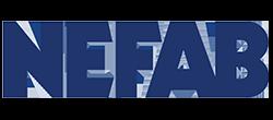 Flexio-client-Nefab