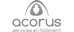 Flexio-client-Acorus